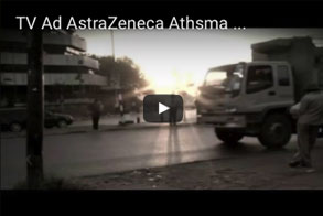 TV-Ad-Astra-Zenica-Athsma-screening-Advert-CLIO-Award..