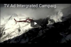 TV-Ad-Intergrated-Campaign-Reel-MSD-Drixine-Blocked-Nose-Brand