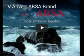 TV-Advert-ABSA-Brand