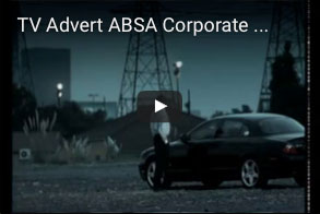 TV-Advert-ABSA-Corporate-and-Merchant-Bank-1
