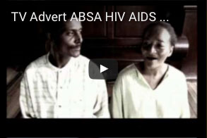 TV-Advert-ABSA-HIV-AIDS-Being-Positive-2