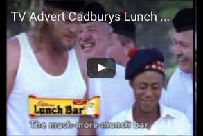 TV-Advert-Cadburys-Lunch-Bar-Mac-Atini-Makatini